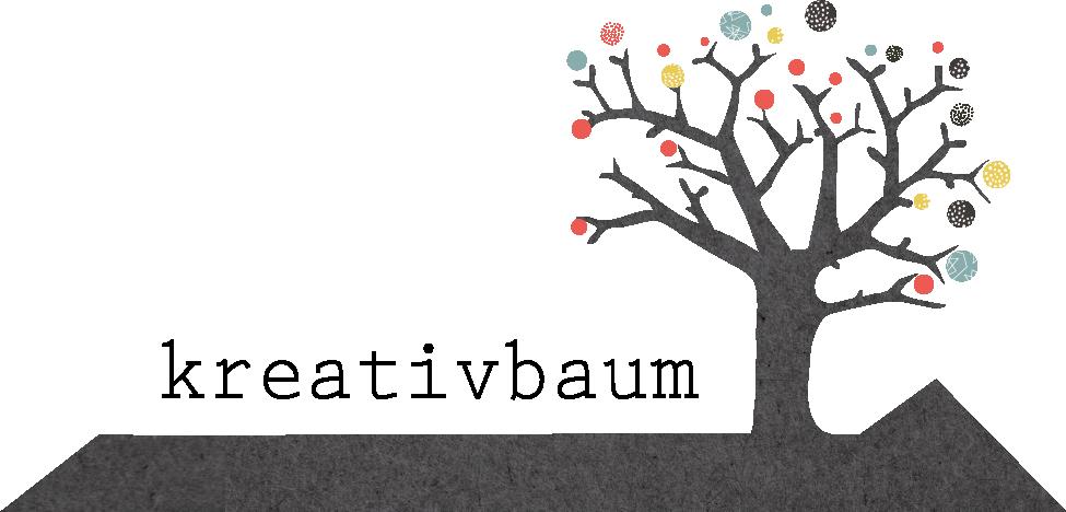 kreativbaum